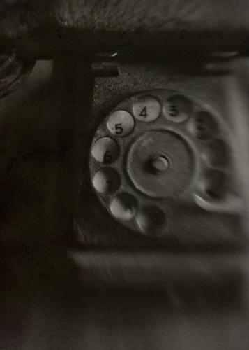 Blogphone